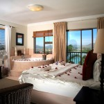 luxury guest houses Hartbeespoort